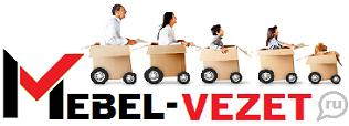 Mebel-vezet.ru